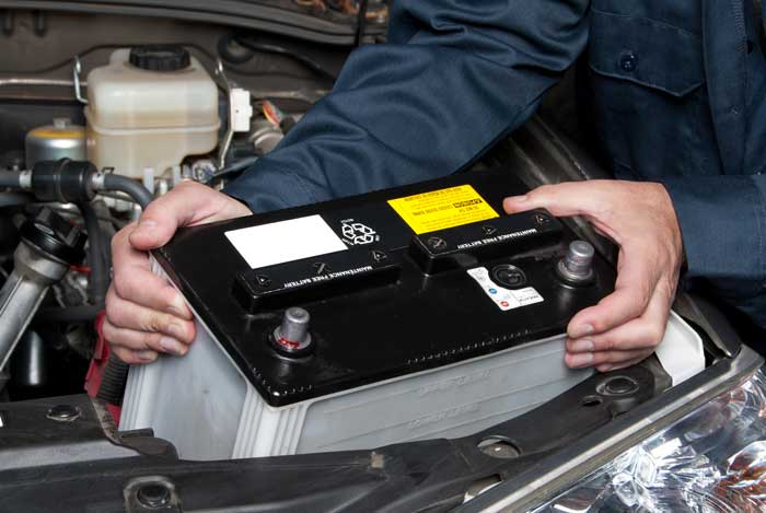 car battery delivery 24/7 makati