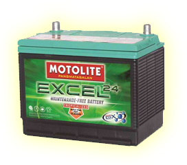 motolite express delivery 24 hours