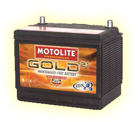 car battery delivery 24/7